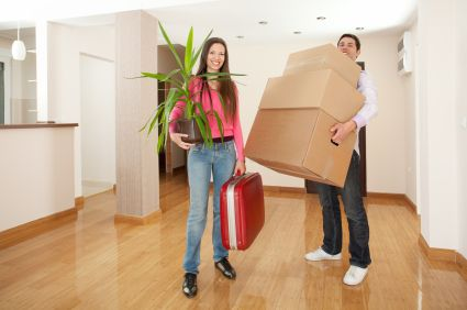NW3 House Moving Company Hampstead